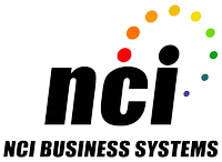 NCI Business Systems