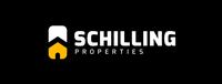 Schilling Properties