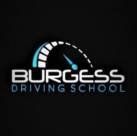 Burgess Driving School