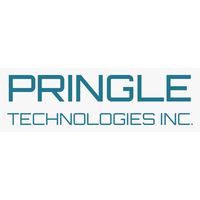 PRINGLE TECHNOLOGIES INC