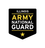 Illinois Army National Guard Recruiting Office