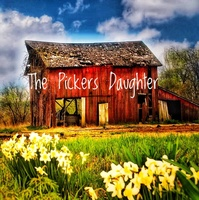 The Pickers Daughter
