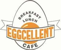 Eggcellent Café