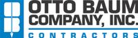 Otto Baum Company, Inc.