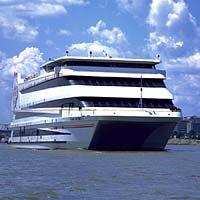 Gallery Image Boat%201.jpg