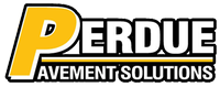 Perdue Pavement Solutions