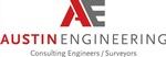 Austin Engineering Co., Inc.