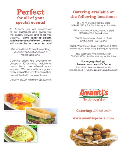 Gallery Image Catering%20menu%20-%20back%20page.jpg