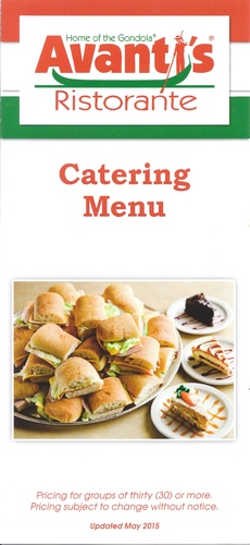 Gallery Image Catering%20menu%20-%20front%20page.jpg
