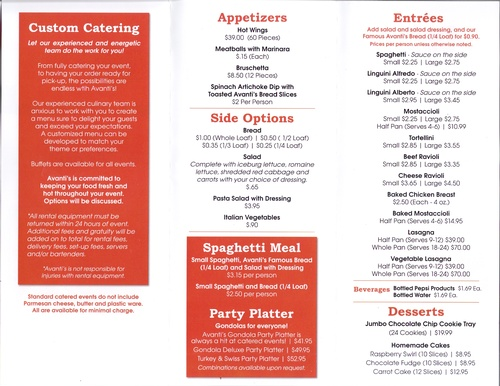Gallery Image Catering%20menu.jpg