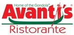 Avanti's of East Peoria, Inc.