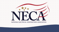 Quality Connection - National Electrical Contractors Association