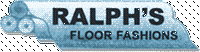 Ralph's Floor Fashions, Inc.