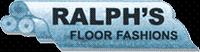 Ralph's Floor Fashions, Inc.