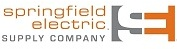 Springfield Electric Supply Co.