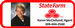 Karen McClelland - State Farm Insurance Agent