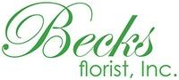 Becks Florist, Inc.