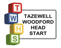 Tazewell-Woodford Head Start Program