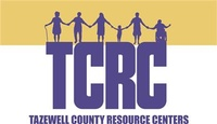TCRC Inc., Newlun Center