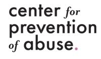 Center for Prevention of Abuse, The