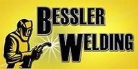 Bessler Welding, Inc.