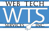 Web Tech Services, Inc.