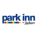 Park Inn by Radisson and Conference Center
