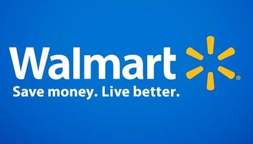 Gallery Image Walmart%20blue%20logo.jpg