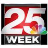 WEEK-TV / WHOI