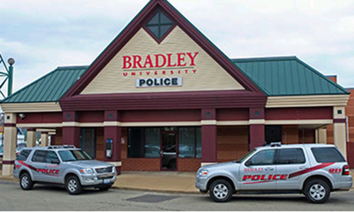 Gallery Image Bradley%20police%202.png