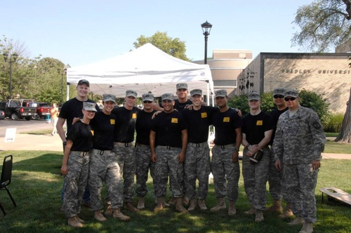 Gallery Image ROTC.jpg