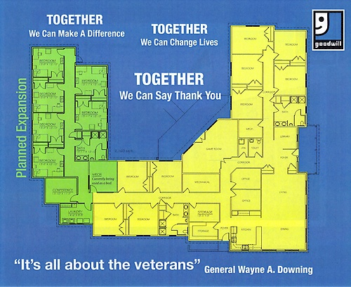 Gallery Image General%20Wayne%20A.%20Downing%20Home%20for%20Veterans%20-%202.jpg