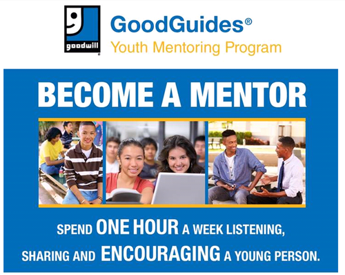 Gallery Image Goodwill%20GoodGuide%20Mentoring%20program.png