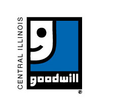 Gallery Image Goodwill_logo.jpg