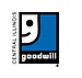 Goodwill Industries of Central Illinois, Inc.