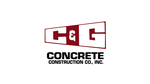 C & G Concrete Construction Company, Inc.