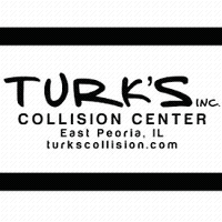 Turk's Collision Center