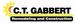 C.T. Gabbert Remodeling & Construction