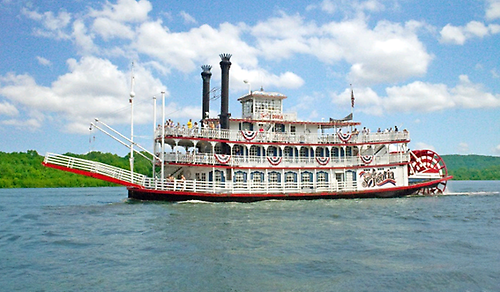 Gallery Image Boat%202.png