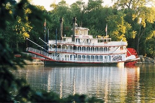 Gallery Image Boat%205.jpg