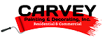 Carvey Painting & Decorating, Inc.