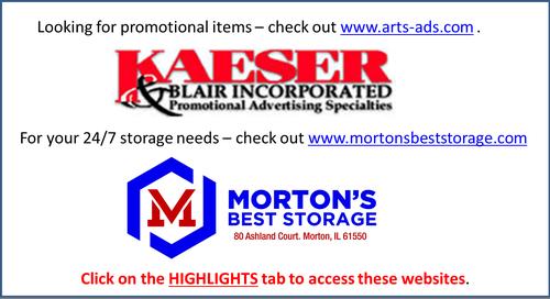 Gallery Image Morton%20storage_170117-014040.png