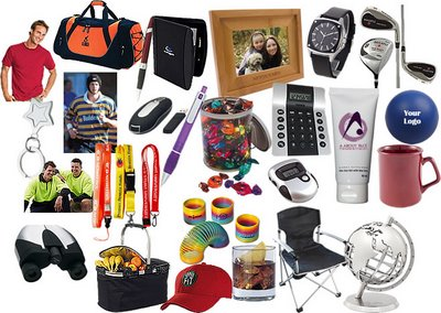 Gallery Image promotional-products-gift-ideas.jpg