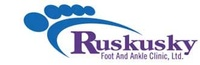 Ruskusky Foot & Ankle Clinic, Ltd.