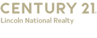 Century 21/Lincoln National Realty