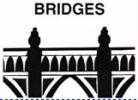 BRIDGES Mental Health Consumer Empowerment