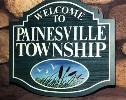 Painesville Township