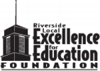 RLEEF - Riverside Excellence Education Foundation
