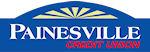 Painesville Credit Union