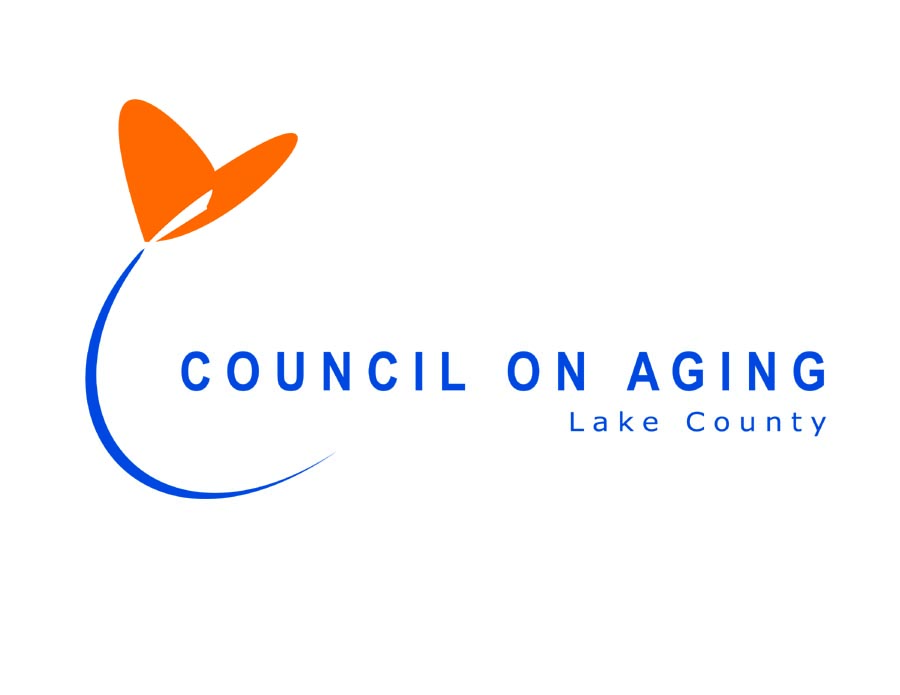 Lake County Council on Aging